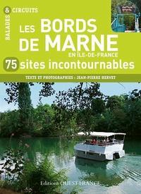 Les bords de Marne en Ile-de-France - 75 sites incontournables.pdf