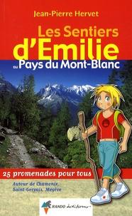 Les sentiers dEmilie au pays du Mont-Blanc - 25 promenades pour tous.pdf