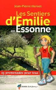 Les sentiers dEmilie en Essonne.pdf