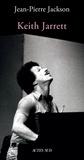 Jean-Pierre Jackson - Keith Jarrett.