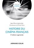 Jean-Pierre Jeancolas et Michel Marie - Histoire du cinéma français.