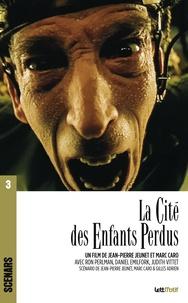 La Cité des enfants perdus.pdf
