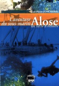 Laventure du sous-marin Alose, un siècle dhistoire.pdf