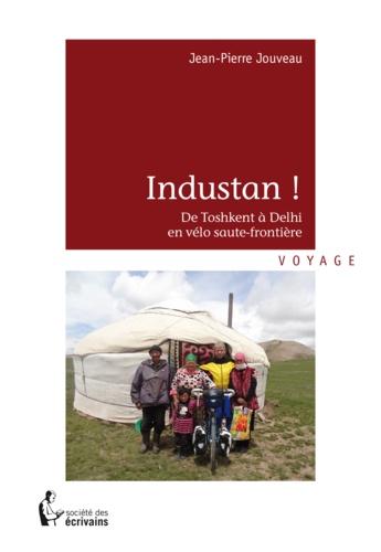 Industan !