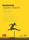 Jean-Pierre Karaquillo et Franck Lagarde - Agent sportif.