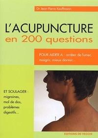Lacupuncture en 200 questions.pdf