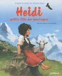 Heidi - Petite fille des montagnes.pdf