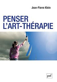 Penser lart-thérapie.pdf