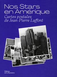 Nos stars en Amérique - Cartes postales de Jean-Pierre Laffont.pdf
