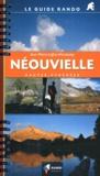 Jean-Pierre Lafon-Manescau - Néouvielle - Hautes-Pyrénées.