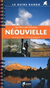 Néouvielle - Hautes-Pyrénées.pdf