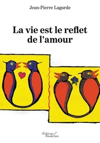 Deedr.fr La vie est le reflet de l'amour Image