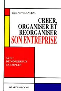 Era-circus.be Créer, organiser et réorganiser son entreprise Image