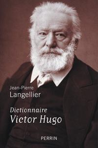 Dictionnaire Victor Hugo.pdf