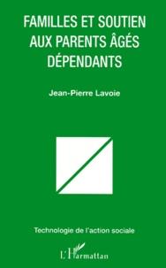 Jean-Pierre Lavoie - .