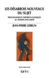Jean-Pierre Lebrun - .