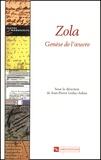 Jean-Pierre Leduc-Adine et  Collectif - .