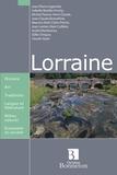 Jean-Pierre Legendre - Lorraine.