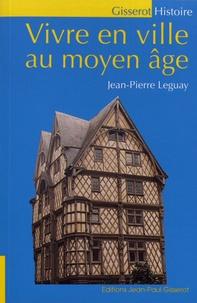 Vivre en ville au Moyen Age.pdf