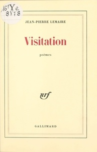 Jean-Pierre Lemaire - Visitation.