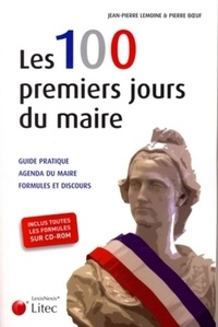 Les 100 premiers jours du maire.pdf