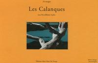 Galabria.be Les Calanques - Edition bilingue français-anglais Image
