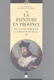 Jean-Pierre Lethuillier - .
