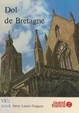 Jean-Pierre Letort-Trégaro - Dol-de-Bretagne.