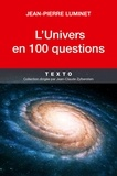 Jean-Pierre Luminet - L'univers.