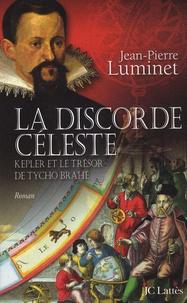 Livres à télécharger pour ipod gratuit Les bâtisseurs du ciel Tome 2 ePub par Jean-Pierre Luminet (French Edition) 9782709625678
