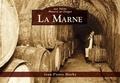 Jean-Pierre Marby - La Marne.