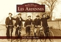 Jean-Pierre Marby - Les Ardennes.