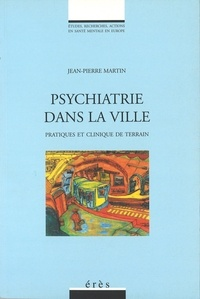 Jean-Pierre Martin - .