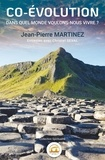 Jean-Pierre Martinez - Co-évolution.