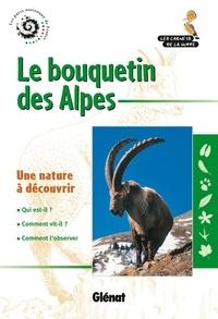 Le bouquetin des Alpes.pdf