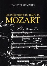 Les indications de tempo de Mozart.pdf
