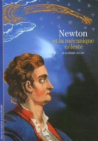 Deedr.fr Newton et la mécanique céleste Image