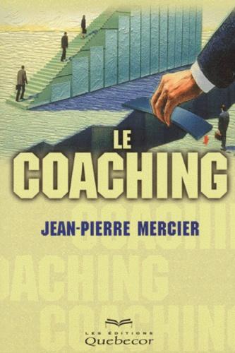 Jean-Pierre Mercier - .