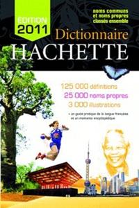 Jean-Pierre Mével - Dictionnaire Hachette.