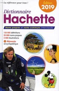 Jean-Pierre Mével et Bénédicte Gaillard - Dictionnaire Hachette.