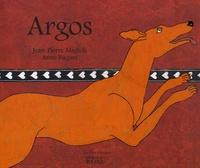 Jean-Pierre Miglioli et Anne Buguet - Argos.