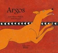 Jean-Pierre Miglioli - Argos.