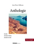 Jean-Pierre Millecam - Anthologie - Ismaël, Ismaël et l'émir, Ismaël et roi.