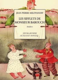 Les sifflets de Monsieur Babouch.pdf