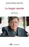 Jean-Pierre Mocky - La longue marche.