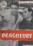 Jean-Pierre Mocky et Jean Perrier - Les dragueurs.