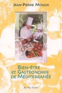 Galabria.be Bien-être et gastronomie de Méditerranée Image