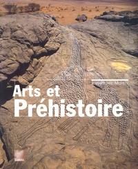 Arts et préhistoire.pdf