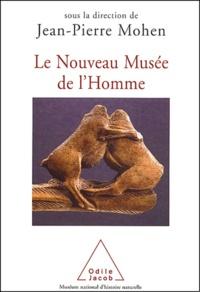 Le Nouveau Musée de lHomme.pdf