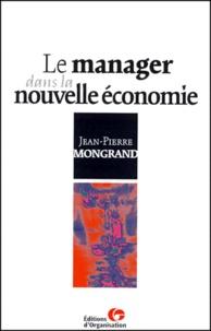 Feriasdhiver.fr Le manager dans la nouvelle économie Image